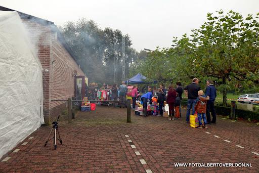 Kindermarkt & Schoenmaatjes Overloon 10-11-2013 (2).JPG