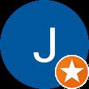 Joel G.,AutoDir