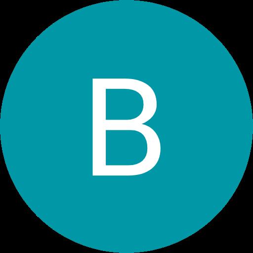 Bruna Brunaa