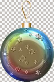 snowflakeball.jpg