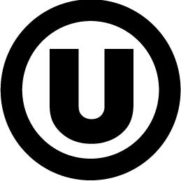 UrMake C