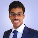 Saurav Sumughan