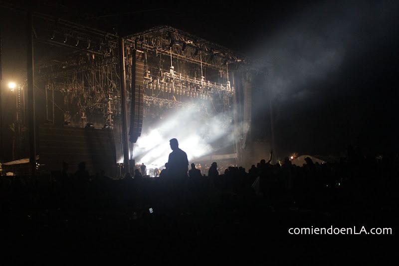 Coachella2013