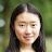 Tonia Tong avatar image