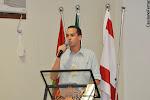 2º Seminário Nacional de Comunicação do Conjunto CFESS/CRESS