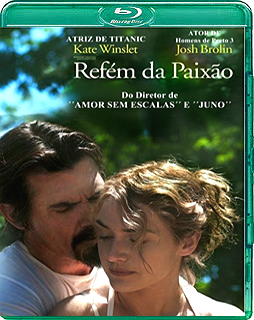 Refém da Paixão BDRip Dual Audio Download Filme