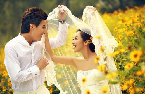 拍婚紗照簽合同時必須確認的5大條款