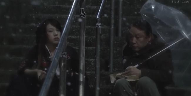 Naka Riisa, Ito Shiro