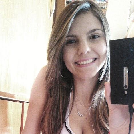 Mariane Morales