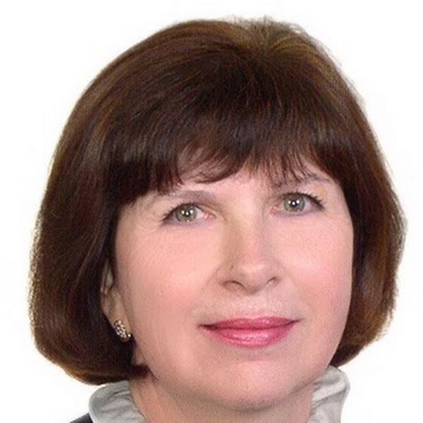 Татьяна Завальнюк