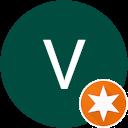Vicky P.,AutoDir
