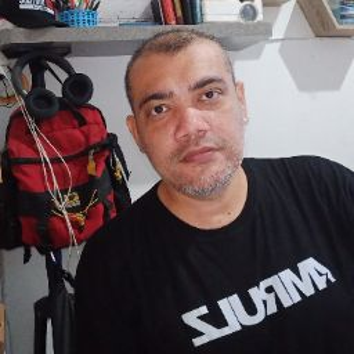 Amrullah Khan