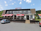 Motel - Hošťálková u Vsetína
