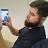 Ali Abdallah avatar image