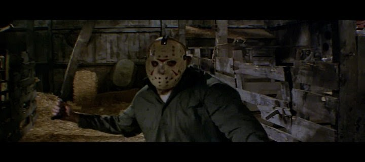 Single Resumable Download Link For Hollywood Movie Friday the 13th Part 3 (1982) In Hindi Dubbed