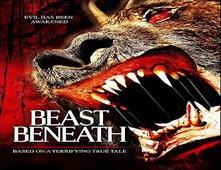 مشاهدة فيلم Beast Beneath
