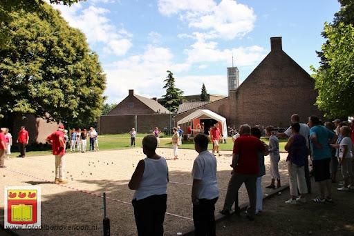 Jeu de Boules-Toernooi kbo overloon 07-07-2012 (21).JPG