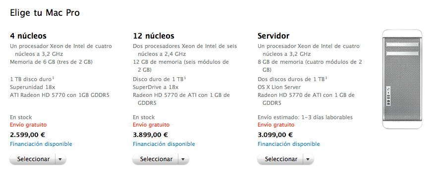 mac%2520pro%2520middle%25202012.jpg