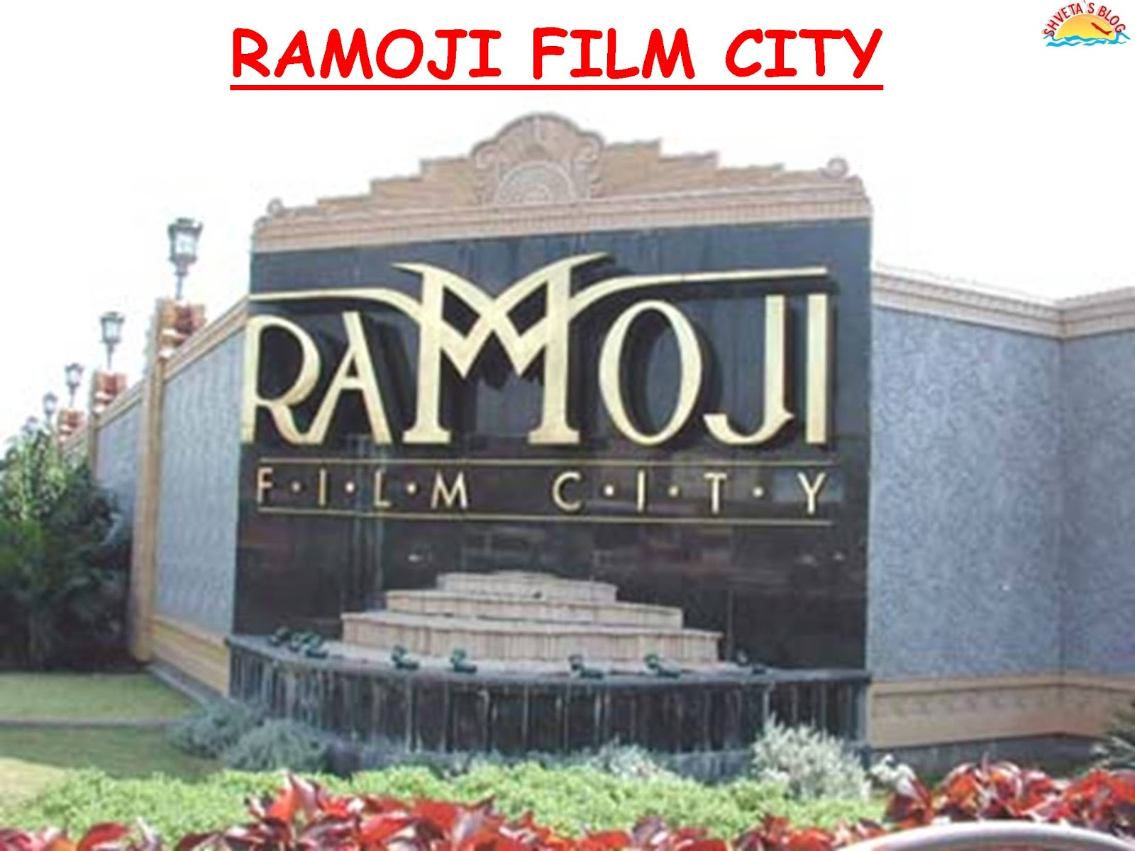 ramoji film city india s first integrated Overview located on the outskirts of hyderabad, about 20 kilometres away from its centre, is the ramoji film city it is known as the biggest integrated film centre in the world.