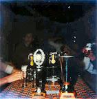 1979-09-23 KPJ-Beuningen toernooi