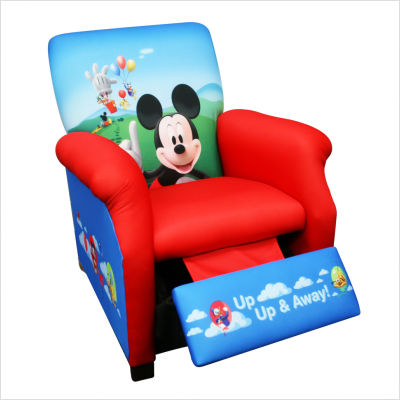 Disney Sofa Chair – TheSofa