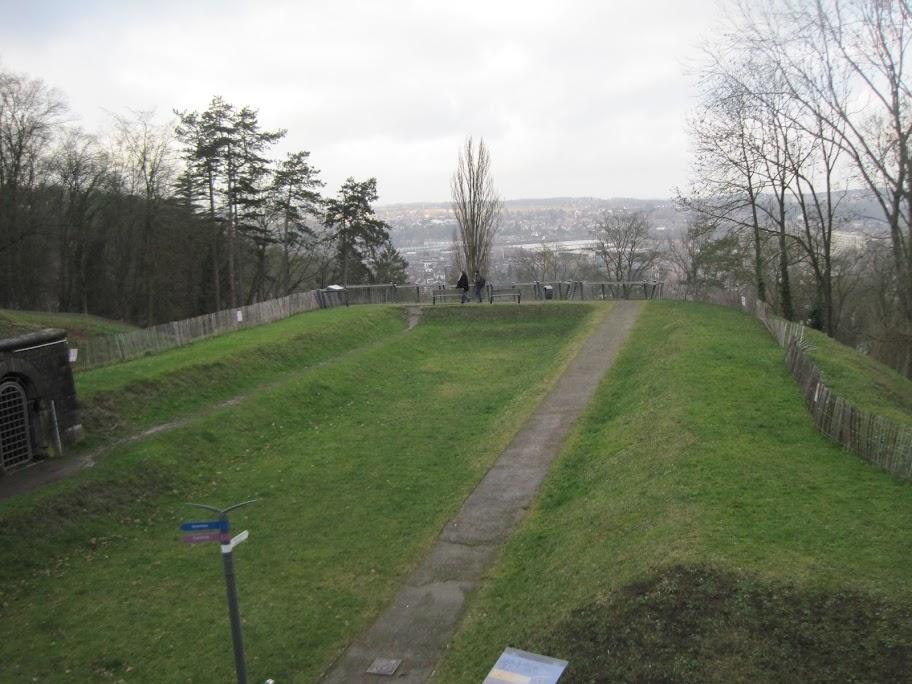 那慕尔Namur美图美景,分享一下 - 半省堂 - 20