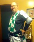 Sir Robin - Spamalot