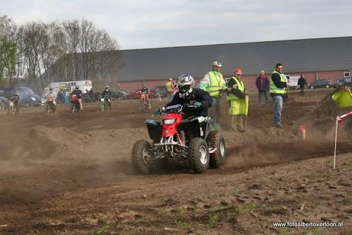 autocross overloon 1-04-2012 (196).JPG