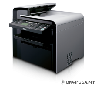 Download latest Canon imageCLASS MF4570dw inkjet printer driver – ways to setup