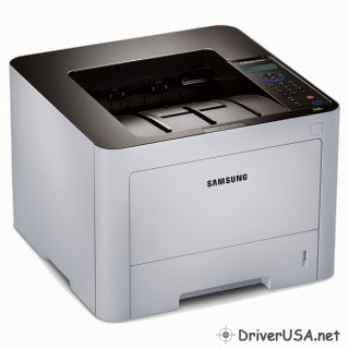Download Samsung SL-M3820DW/XAA printers driver – install guide