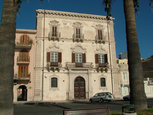www.comune.milazzo.me.it