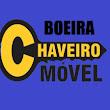 Chaveiro B