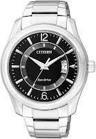 Citizen Eco-drive : AW1030-50E