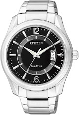 Citizen Eco-drive : EW1446-01B