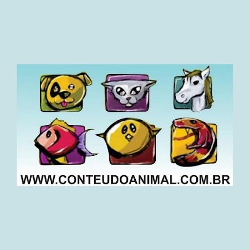 ConteudoAnimal com br