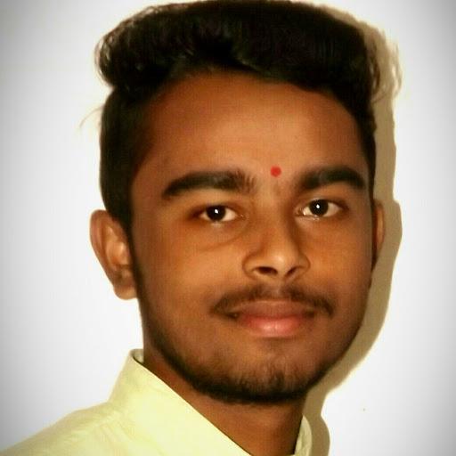Satyam Thalpate
