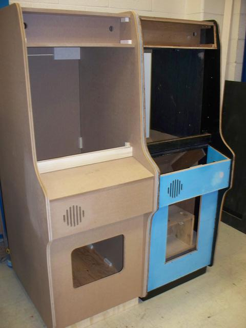 mame cabinet kit canada cabinets matttroy. Black Bedroom Furniture Sets. Home Design Ideas