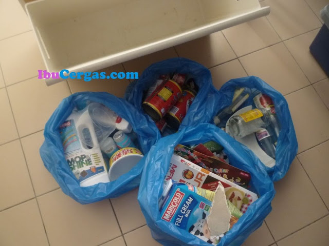 {focus_keyword} Recycle - Let's Do Our Part P1070235a