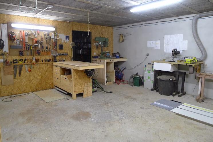 L'atelier de Samuel P1060019