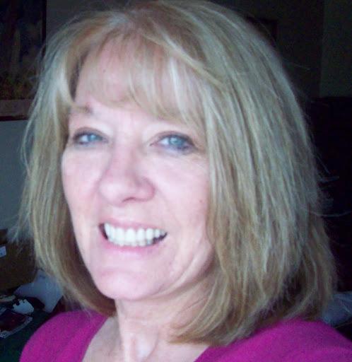 Cathy Hardesty Photo 9