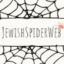jewishspiderweb