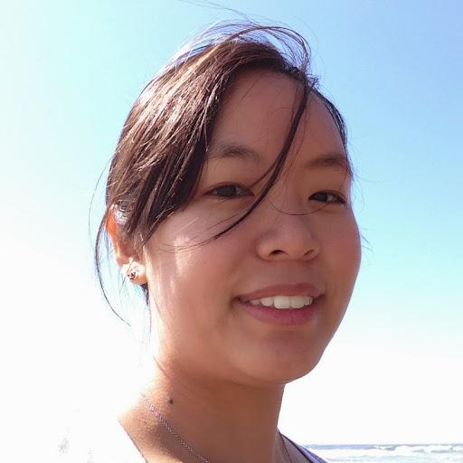 Rebecca Ma Photo 17