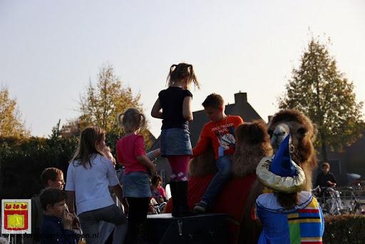 Tentfeest voor kids Overloon 21-10-2012 (43).JPG