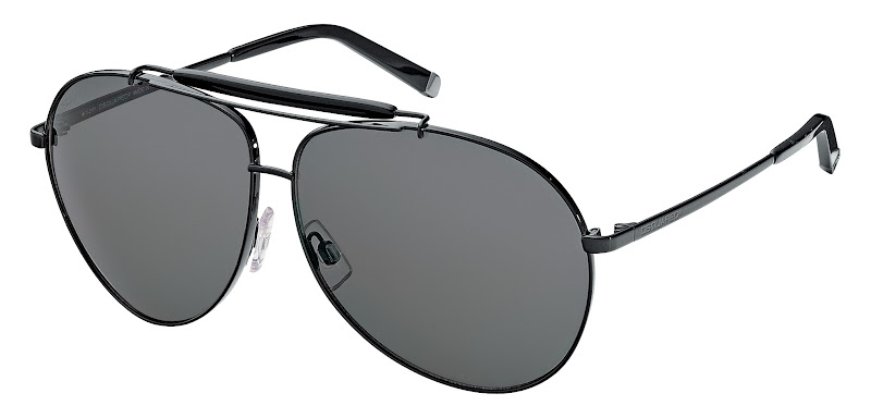 Dsquared2 Sunglasses Spring 2012 DQ0082