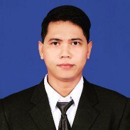 Nur Ali Fahmi