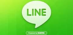 LINE ya tiene aplicación oficial para Windows 8