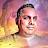 Lakshmikant Singh avatar image