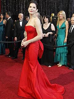 7 Oscar 2011!