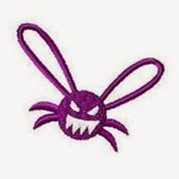Злые пчёлы