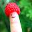 Paxtongaming Ackmed avatar image